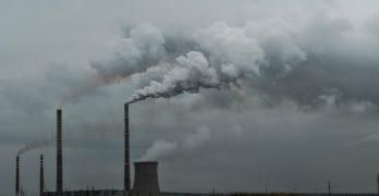 death toll pollution