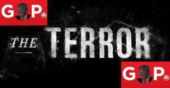 GOP Terror