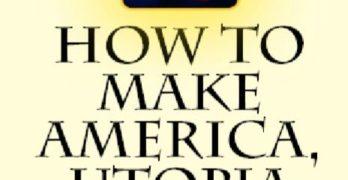 How-to-make-America-Utopia-Book-Cover-01