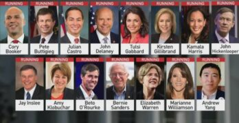 The Fall of Viability A New Rubric for Selecting Candidates