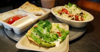 Corporate Media More Worried About Avocado Toast Than Human Lives