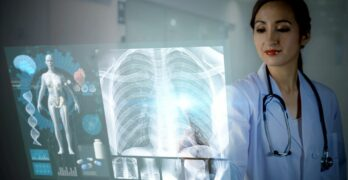 Will Artificial Intelligence Soon Replace Doctors?