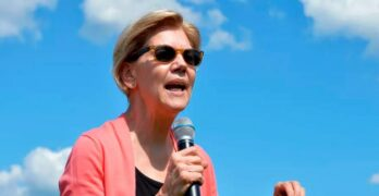 There is no reason to fear Elizabeth Warren will be Hillary Clinton 2.0.