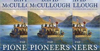 The Pioneers: Heroic Settlers or Indian Killers?