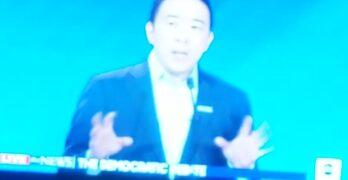 Andrew Yang hyper-corporate capitalism