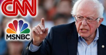 Establishment: If we're to stop Bernie, it must happen before Super Tuesday.