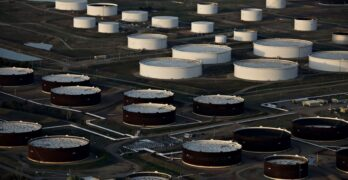 The price crash in the oil markets should empower the masses for economic change