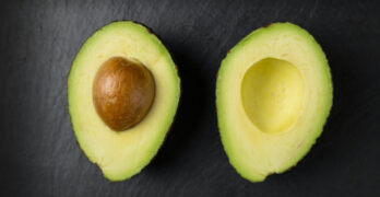 Are avocados bad for the environment, increase carbon footprint?