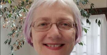 Gail Hunn