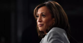 ACTION ALERT: Newsweek Should Disavow Racist Insinuation That Kamala Harris Is Not a Citizen
