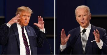 An eked-out Biden or Trump win in Election 2020 speaks poorly about us.