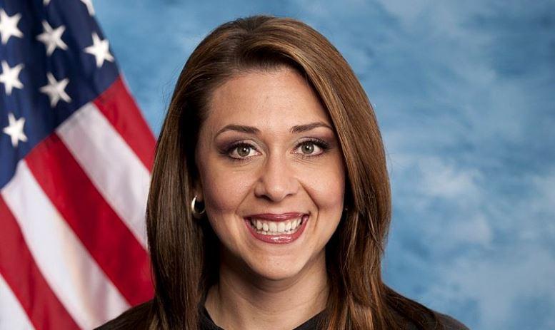 Representative Jaime Herrera Beutler, Republican of Washington