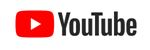 YouTube Your content violated YouTube's Community Guidelines and has been removed 1