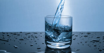 What are the main contaminants we have to worry about in our drinking water?