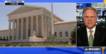 Obamacare Supreme Court Saves Obamacare