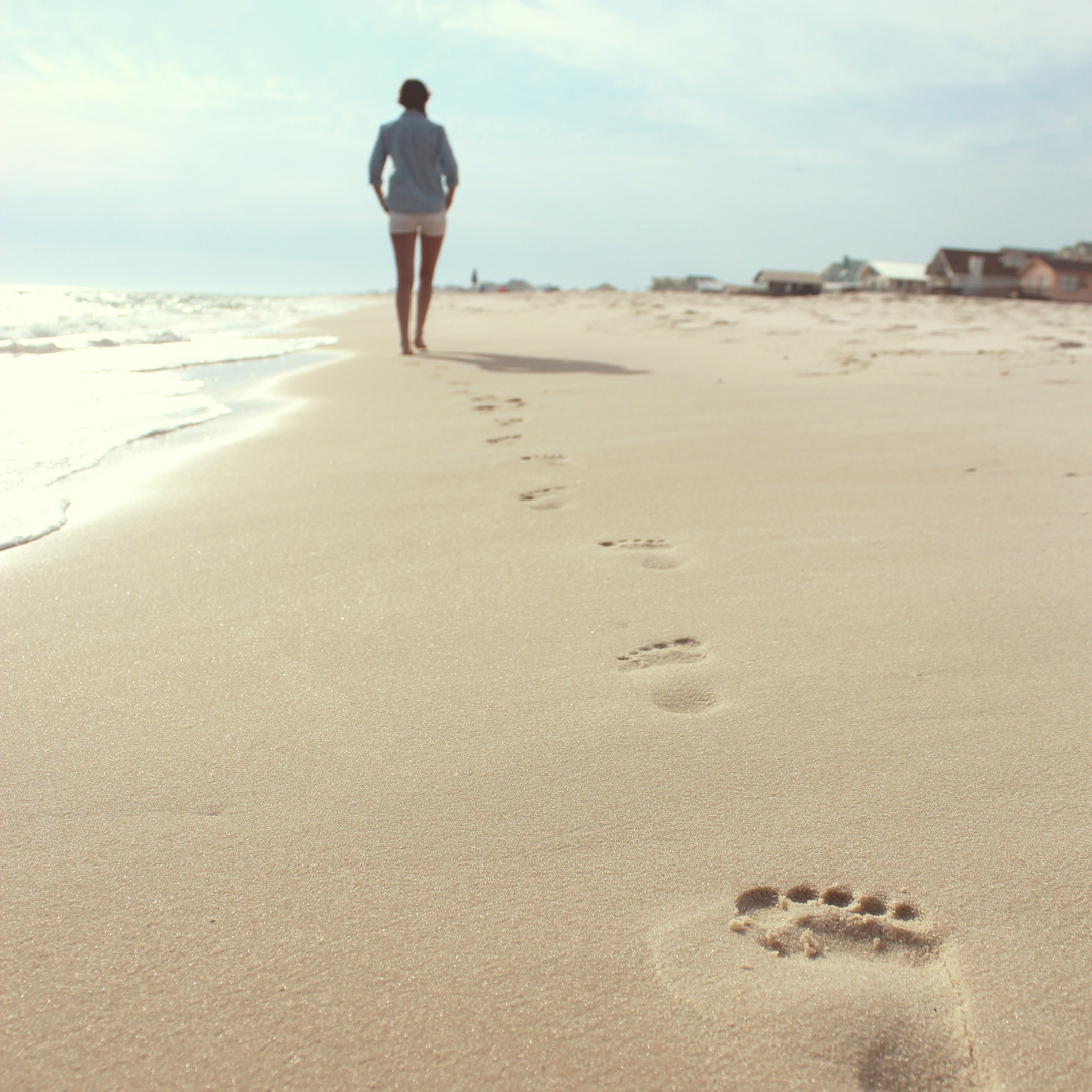 Every Step Counts…But Focus on Pleasure and Consistency Over Numbers