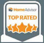 home_advisor_logo