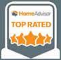home_advisor_logo