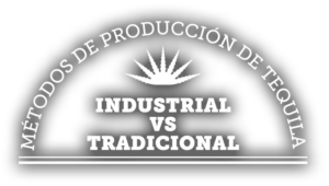 industrial vs traditional header spanish shadow