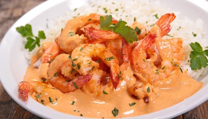 DINNER ENTREE- AL CHIPOTLE