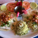fish tacos near me, fish tacos ventura, fish tacos downtown ventura