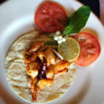 shirmp tacos near me, shrimp tacos ventura, shrimp tacos downtown ventura,