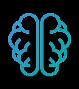 Surgimon neuromonitoring ionm Surgimon