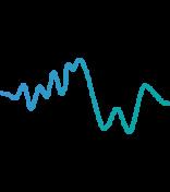 brainstem auditory evoked responses Surgimon Neuromonitoring
