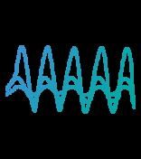 microdoppler Surgimon neuromonitoring