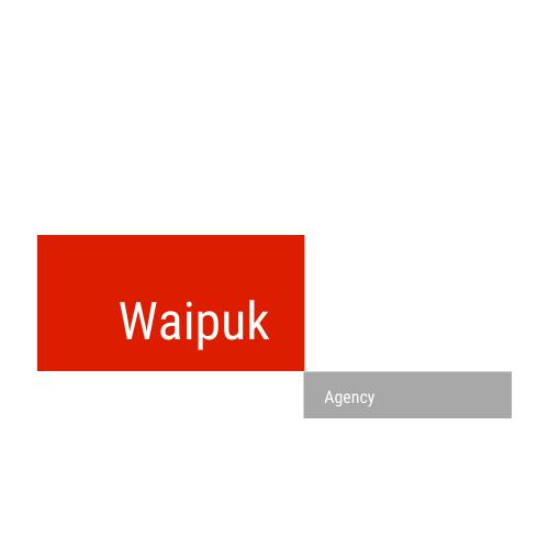 Waipuk Agency