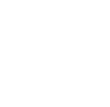 Gain Without Pain Logo