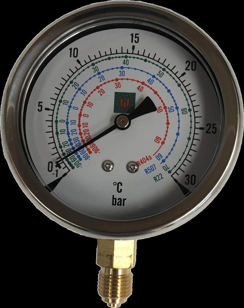 Product 10 Refrigeration Gauges (b1186ebe-d6b7-47f7-a167-896089dd6006)-1