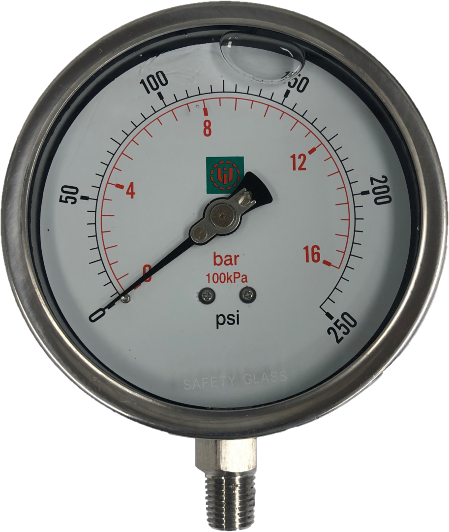 Product 2 Pressure Gauge 500 Series (97e021f8-f6fd-479d-8bf3-28c69be6009a)-1