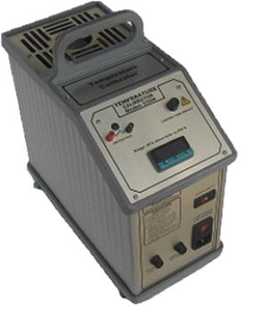 Product 8 Temperature Calibrator (36c31a47-8c4b-482e-a4fd-1d8e9d8ac6f8)-2