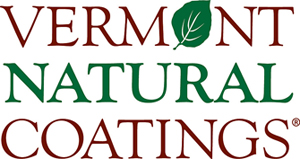 vermont_natural_coatings