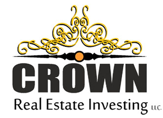 Crown Real Estate Investing LLC