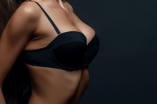 Breast Augmentation | Spectrum Plastic Surgery, Scottsdale, Arizona