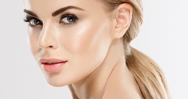 Injectables | Spectrum Plastic Surgery, Scottsdale, Arizona