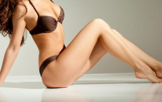 Excellent Tummy Tuck Candidates | Spectrum Plastic Surgery, Scottsdale