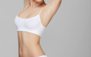 Liposuction May Be Covered by Insurance | Spectrum Plastic Surgery