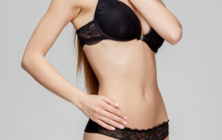Options for Body Contouring