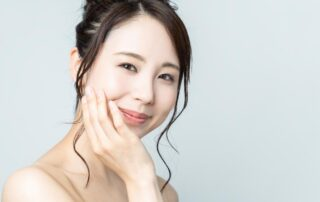 Eyelid Lifts are One of the Quickest-Healing   Spectrum Plastic Surgery