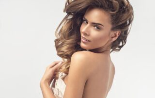 Get a Breast Lift with Your Breast Reduction?   Spectrum Plastic Surgery