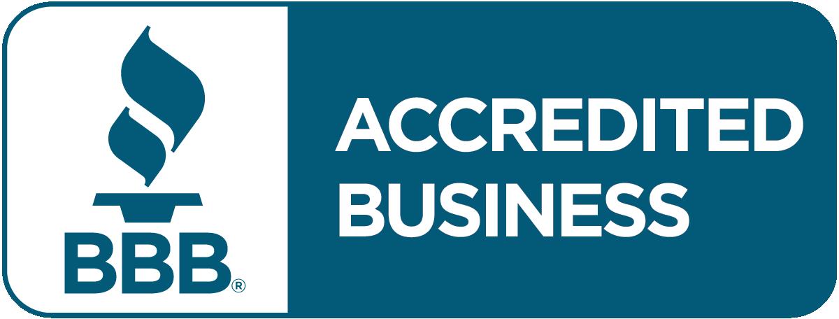 better business bureau seal