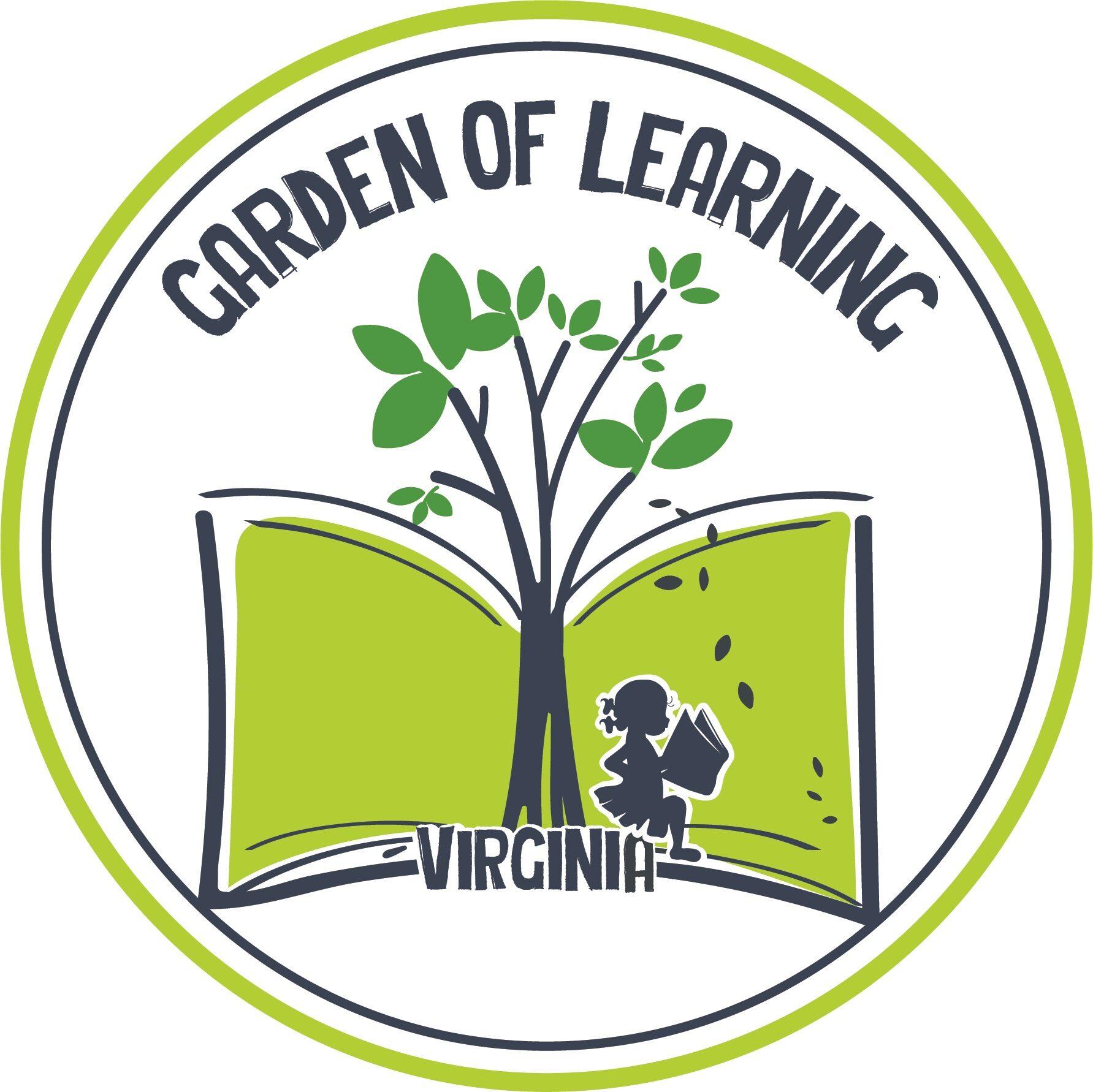 Garden of Learning VA