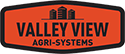 Valley view Agri Systems