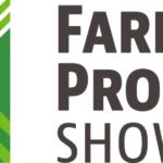 Farm Progress Show