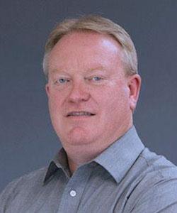 Jeff Fjelstul, VVA