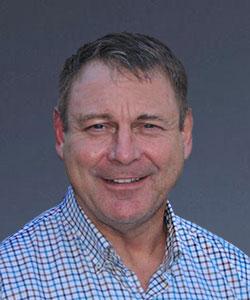 John Puckett, VVA IL