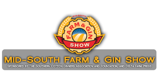 Farm & Gin Show